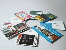 Grand Opening Postcards Postcards Invitations Printing The Ups Store