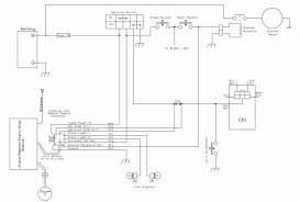 gy6 go kart wiring harness complete wiring diagrams \u2022 Hammerhead 150Cc Go Kart at 150cc Go Kart Wiring Harness