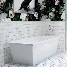 ove bathtub freestandg dra ove tub shower doors ove bathtub shower doors