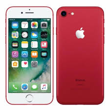 iphone refurbished. apple iphone 6s 64gb product red (refurbished) iphone refurbished p