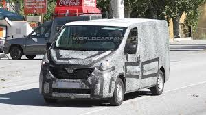 2018 renault trafic. unique trafic to 2018 renault trafic
