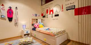 Small Picture Studio Pepperfry Phoenix Market City Chennai Furniture Stores