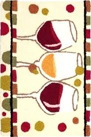 jelly bean indoor outdoor rugs jelly bean rugs indoor outdoor rug jelly bean rugs large home decorators collection fireplace