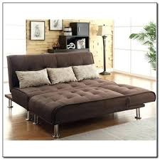 wonderful most comfortable sleeper sofa bed mattress home furniture design best sofas for living room mo most comfortable sofa bed
