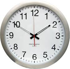 wall clocks for office. Wall Clock PNG Image Wall Clocks For Office N