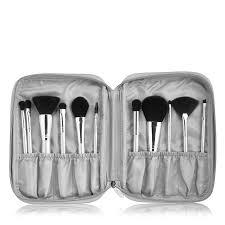 e l f silver 11 piece brush collection
