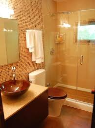 46 Best Bathroom/Comfort Room/Toilet Designs Images On Pinterest ...