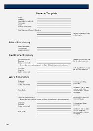 how to write resume for job resume lovely write a resume template write a song write a