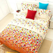 orange duvet cover king orange duvet cover bedding comforter sets quilt cotton regarding covers design 6 orange duvet cover