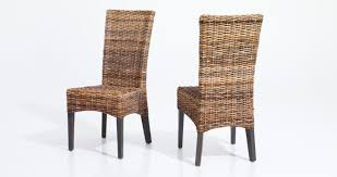 indoor rattan chairs. dining room:outdoor sectional furniture all weather patio rattan sets outdoor indoor chairs a
