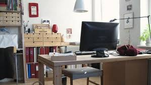 building a home office. how to design the ideal home office building a s