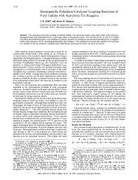 critical review journal article laporan