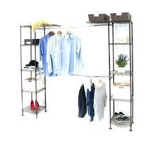 seville classics closet organizer classics closet organizer classics expandable closet organizer classics expandable closet organizer system seville