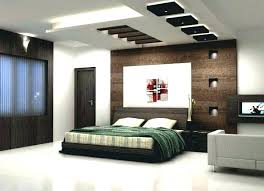 bedroom interior. Brilliant Small Bedroom Interior Design Gallery Suited For Your Office