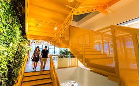 lego office. 720_legosingaporeoffice_staircase lego office v