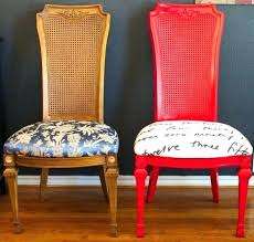 how to reupholster a dining room chair how to reupholster dining room chairs fancy reupholster dining