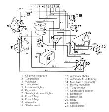 volvo penta alternator wiring diagram wiring diagram volvo penta 4 3 wiring diagram home diagrams