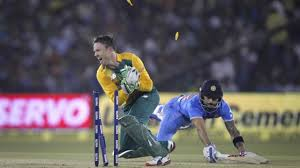 words essay on s poor performance in sports s poor performance in sports