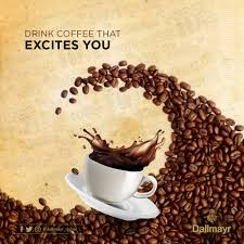 Dallmayr prodomo is a premium blend of the finest arabica highland coffee beans from the best growing areas in the world. Dallmayr Dubai Drink Dallmayr Coffee And Feel Energized Facebook
