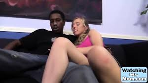Taylor Lynn and Sofie Carter sharing massive black cock EPORNER.