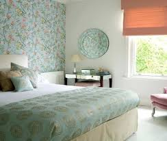 cool wallpaper designs for bedroom fancy bedroom wallpaper ideas simple  decoration bedroom wallpaper ideas photo collection .
