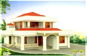 Home Designs In India Simple Inspiration Design