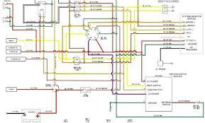 prime bard heat pump wiring diagram bard heat pump wiring diagram newest cub cadet 1045 wiring diagram and cub cadet 1045 wiring diagram westmagazine net · prime bard heat pump