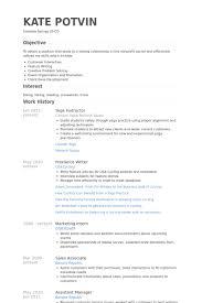 Cover Letter Sample For Swimming Instructor Lezincdc Com