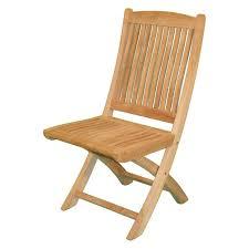 teak outdoor folding chair seat cushions wood outdoor folding chairs