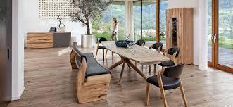 V Alpin Esstisch Table Furniture Sofa Furniture Und