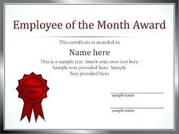 softball award certificate template softball award certificate template image collections