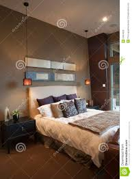 Lights In Bedroom Pendant Lights In Bedroom Royalty Free Stock Image Image 33904626