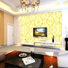 texture painting ideas living room wall texture paint ideas best of wall texture ideas for bedroom