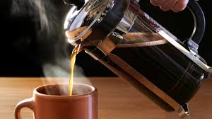 In this roasting stage, the intense heat will develop a flavor compound known as coffoel. Brewing Tips Equal Exchange