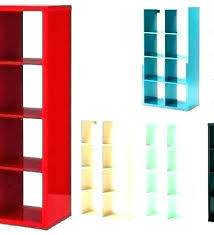 8 cube organizer shelf 8 cube organizer shelf ikea bins unit storage shelves cube organizer shelf