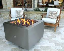 round propane gas fire pit table propane gas fire pit table propane gas fire pit tables