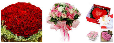 best flower delivery manila philippines flowers n gift