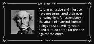 TOP 40 JUSTICE AND INJUSTICE QUOTES AZ Quotes Awesome Injustice Quotes