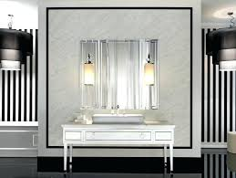 Bathroom mirrors and lighting Frosted Glass Edge Bathroom Vanity Mirror And Light Ideas Bathroom Mirrors And Lighting Ideas Lovable Side Lights For Bathroom Mirror Lighting Ideas Bathroom Vanity With Theasforuminfo Bathroom Vanity Mirror And Light Ideas Bathroom Mirrors And Lighting