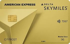 May 19, 2021 · joint application : Delta Skymiles Platinum Amex Review One Big Perk Pays The Fee Nerdwallet