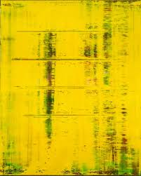 an image of abstract painting 812 by gerhard richter