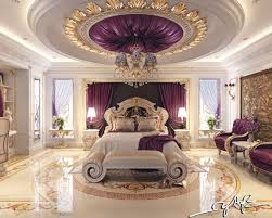 Purple And Gold Bedroom Bed Purple And Gold Bedroom