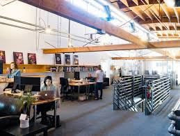 san diego office design. Telepathy Offices - San Diego 4 Office Design N