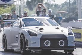 Tony Palos T1 R35 GTR