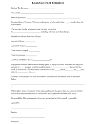 certificate template pages simple loan agreement form gift certificate template pages letter