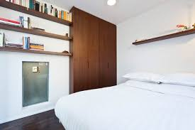 fitted bedrooms small space. Image Source : Hammonds · Fitted Bedroom Furniture For Small Space Bedrooms R