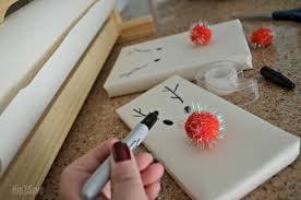 Image result for Original Ideas for Gift Wrapping Brushing