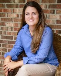 Brandi Dorsey, Licensed Professional Counselor, Taylors, SC, 29687 ...