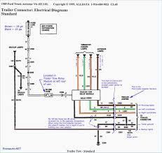 emergency vehicle wiring diagram nissan wiring harness diagram trailer wiring diagram 7 pin at Vehicle Trailer Wiring Diagram