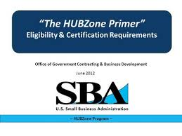 Sba 8 A Business Development Program Tennessee District Office 615